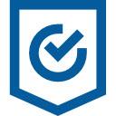 Icono verificación de Pripimar