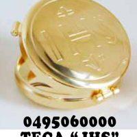 0495060000-TECA-JHS