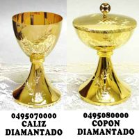 049507-Y-080000-CALIZ-Y-COPON-DIAMANTADOS