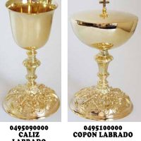 049509-Y-100000-CALIZ-Y-COPON-LABRADOS
