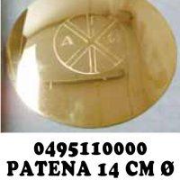 0495110000-PATENA-14-CM-ALFA-Y-OMEGA
