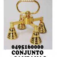 0495160000-CONJUNTO-4-CAMPANAS