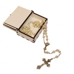 rosario primera comunion