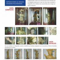 IMAGENES CORPOREAS ESPECIALES_1