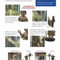 IMAGENES CORPOREAS ESPECIALES_2