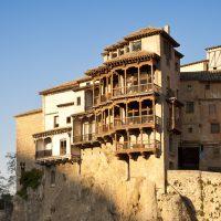 Casas_Colgadas_Cuenca