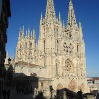 Catedral_Burgos