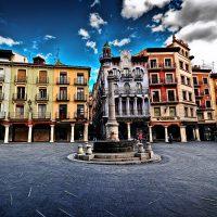 Plaza_del_Torico_Teruel
