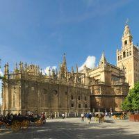 Sevilla_Catedral