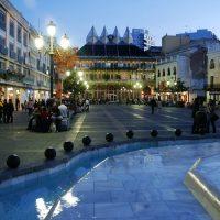 ciudad_real