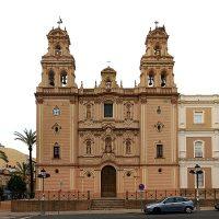 631px-Huelva-01-3_8v_c-catedral