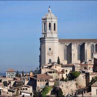 800px-Catedral_de_Santa_Maria_(Girona)_-_7