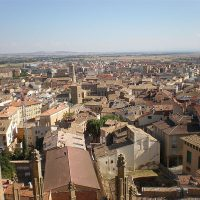 800px-Huesca_desde_la_Catedral_I