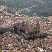 800px-Jaen_Cathedral_air