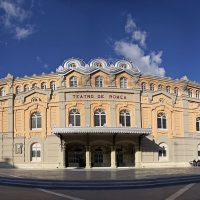 800px-Teatro_Romea_Murcia