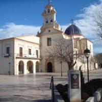 Basílica_de_la_Mare_de_Deu_Castelló