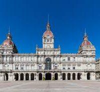 La_Coruña