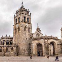 Lugo_212-Catedral_Santa_Maria-(DavidDaguerro)