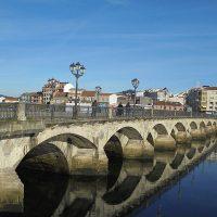 Pontevedra_Capital_Puente_Burgo