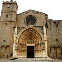 Santa_Maria_de_Castellon