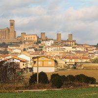 Vista_de_Artajona,_Navarra,_España,_2015-01-06,_DD_01