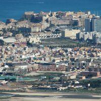 Melilla,_vista_desde_ladera_del_Gurugú
